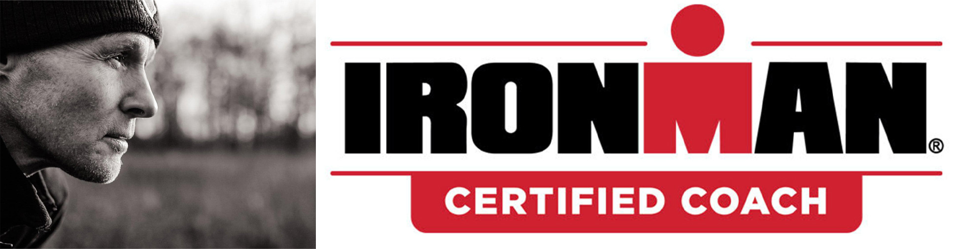 Todd Crandell, Certified Ironman Coach